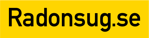 Radonsug